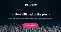 VPN - Online beveiliging en privacy tegen de beste prijs