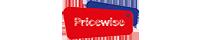 naar de webshop Pricewise