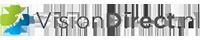 naar de webshop VisionDirectNL