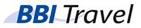 naar de webshop bbi_travel