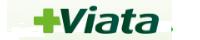 naar de dagaanbieding van de webshop viata